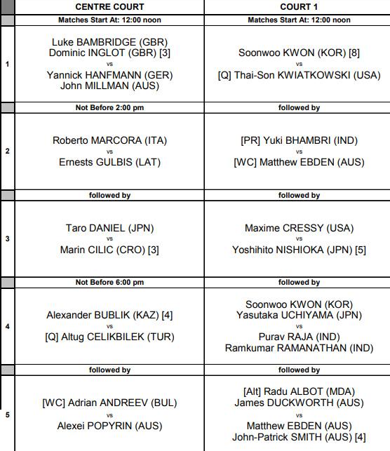 ATP SINGAPOUR 2021 - Page 2 Unti3183