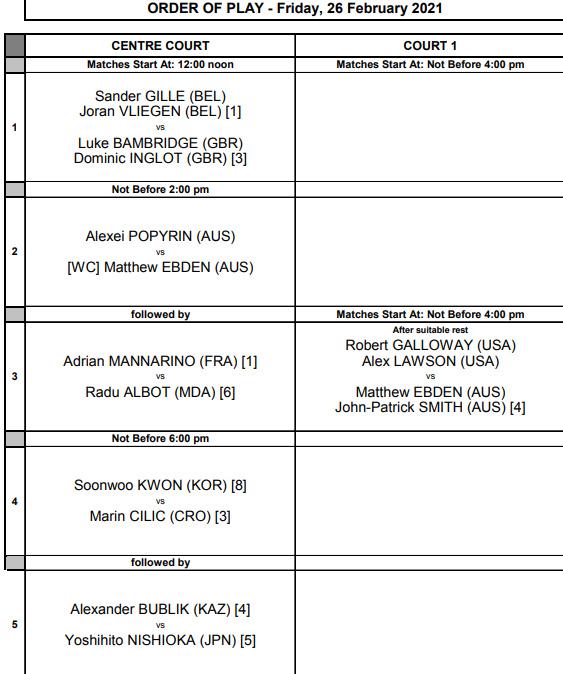 ATP SINGAPOUR 2021 - Page 2 Unti3197