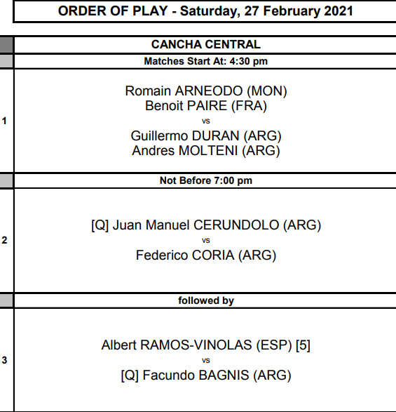 ATP CORDOBA 2021 - Page 3 Unti3215