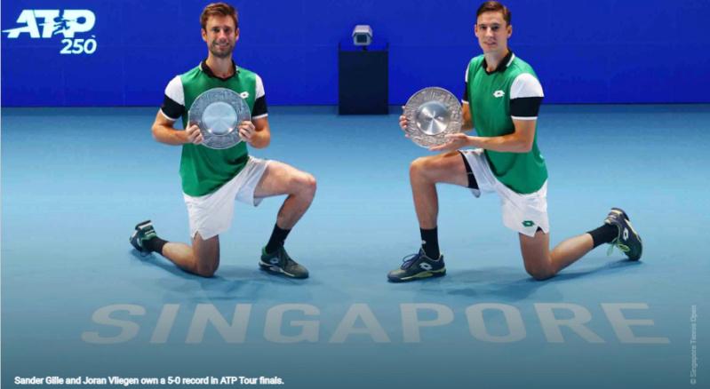 ATP SINGAPOUR 2021 - Page 3 Unti3236