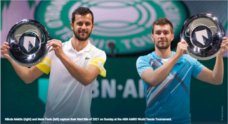 ATP ROTTERDAM 2021 - Page 7 Unti3299