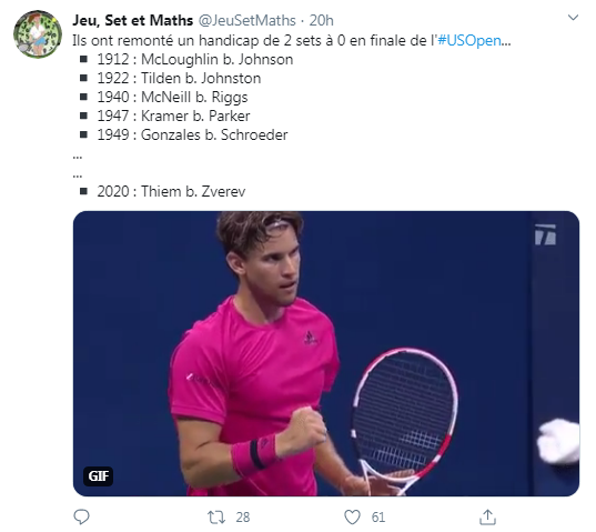 US OPEN HOMMES 2020 les infos - Page 33 Unti3353
