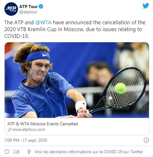 ATP MOSCOU 2020 Unti3374