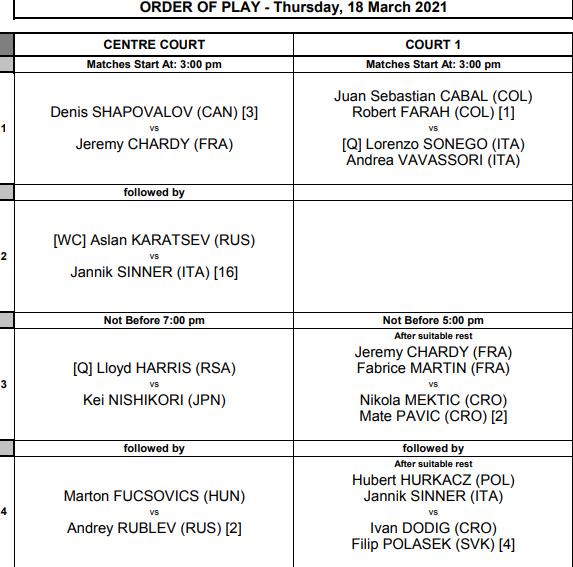 ATP DUBAI 2021 - Page 3 Unti3375