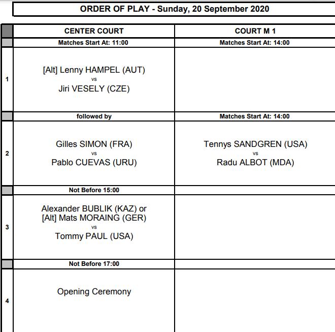 ATP HAMBOURG 2020 - Page 2 Unti3380
