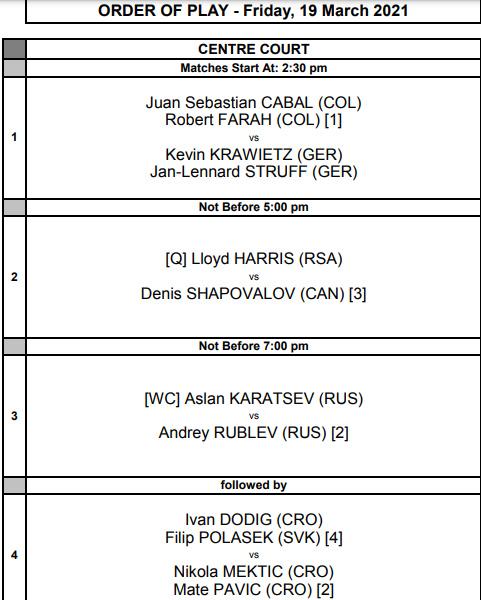 ATP DUBAI 2021 - Page 4 Unti3381