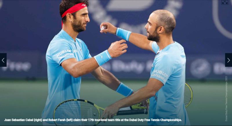 ATP DUBAI 2021 - Page 4 Unti3396