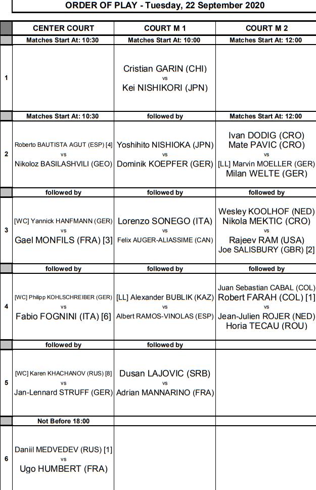 ATP HAMBOURG 2020 - Page 2 Unti3402
