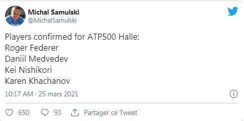 ATP HALLE 2021 Unti3423