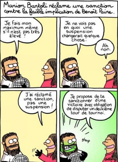 BENOIT PAIRE (Français) - Page 24 Unti3431