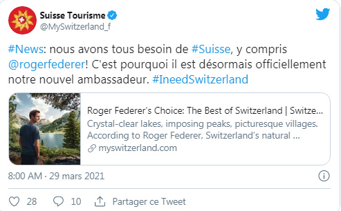 ROGER FEDERER (Suisse) - Page 5 Unti3433