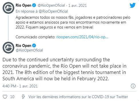 ATP RIO DE JANEIRO 2021 Unti3437