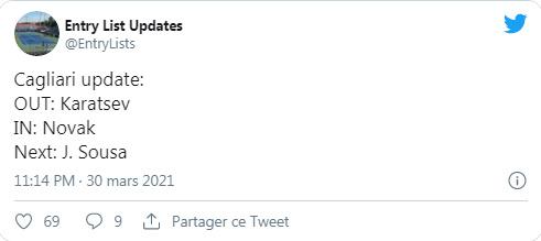 ATP CAGLIARI 2021 Unti3438