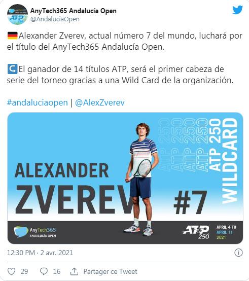 ATP MARBELLA 2021 Unti3439