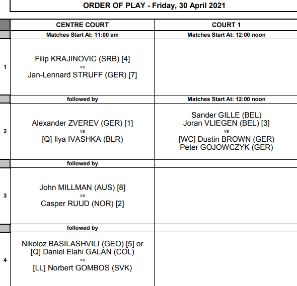 ATP MUNICH 2021 - Page 2 Unti3641