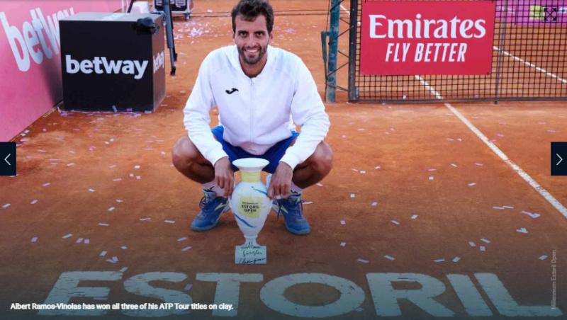 ATP ESTORIL 2021 - Page 3 Unti3674