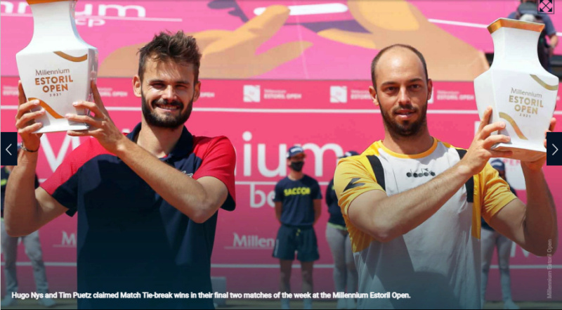 ATP ESTORIL 2021 - Page 3 Unti3675