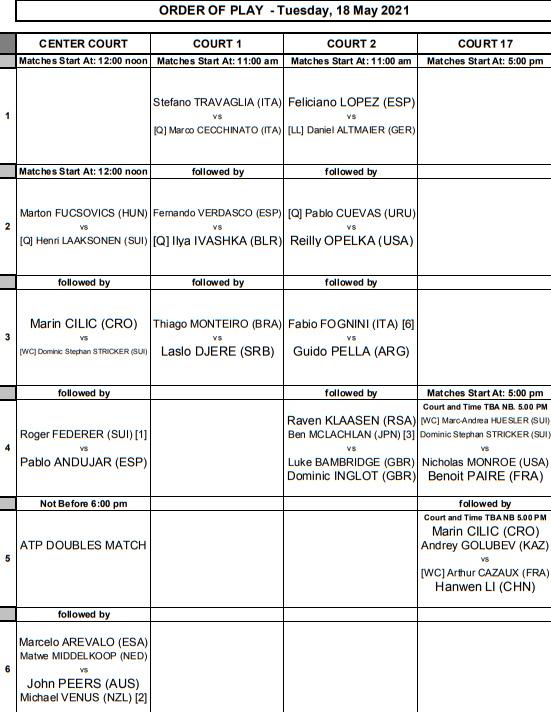 ATP GENEVE 2021 - Page 2 Unti3777