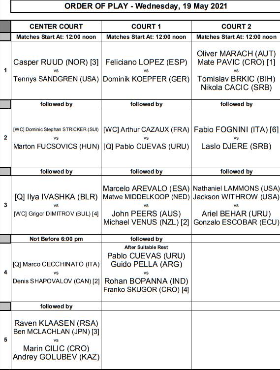 ATP GENEVE 2021 - Page 2 Unti3783