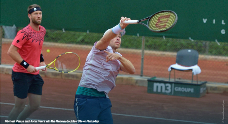 ATP GENEVE 2021 - Page 3 Unti3817
