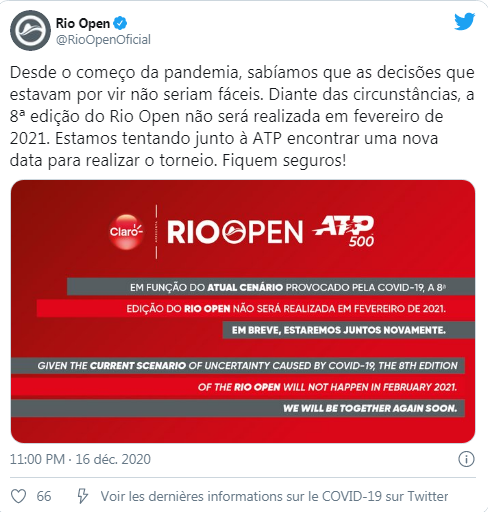 ATP RIO DE JANEIRO 2021 Unti3860