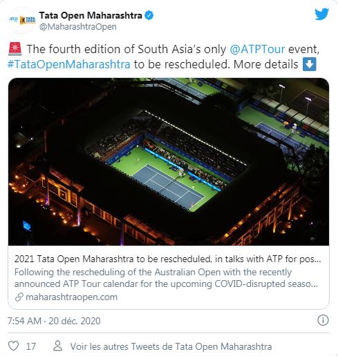 ATP PUNE 2021 Unti3869