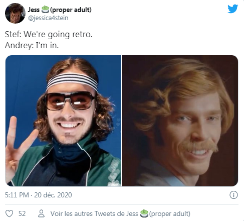 ANDREY RUBLEV (Russe) Unti3873
