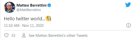 MATTEO BERRETTINI (Italien) - Page 2 Unti3895