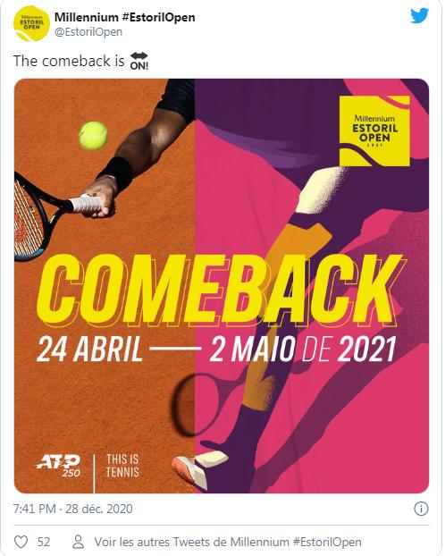ATP ESTORIL 2021 Unti3919