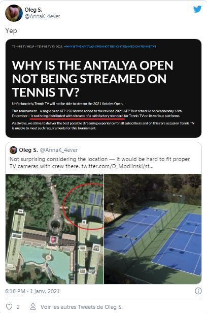 ATP ANTALAYA 2021 Unti3944
