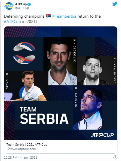 ATP CUP 2021 - Page 2 Unti3956