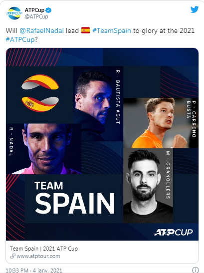 ATP CUP 2021 - Page 2 Unti3957