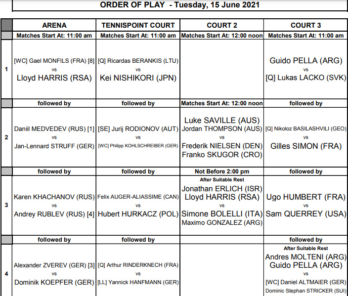 ATP HALLE 2021 - Page 2 Unti3996