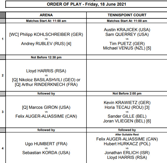 ATP HALLE 2021 - Page 3 Unti4008