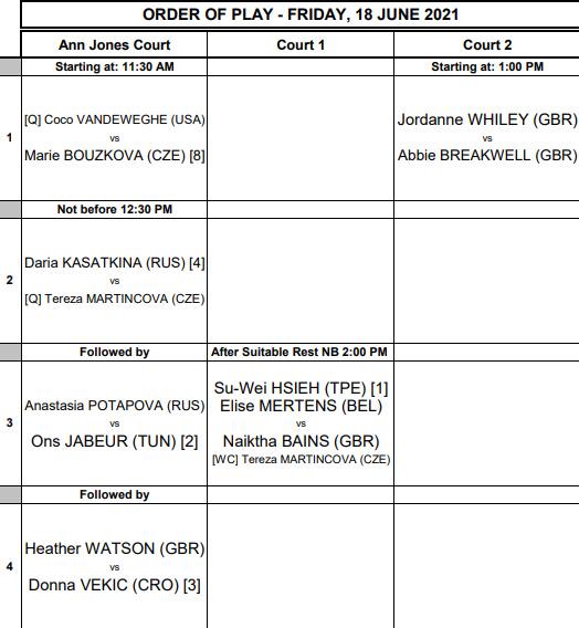 WTA BIRMINGHAM 2021 Unti4012