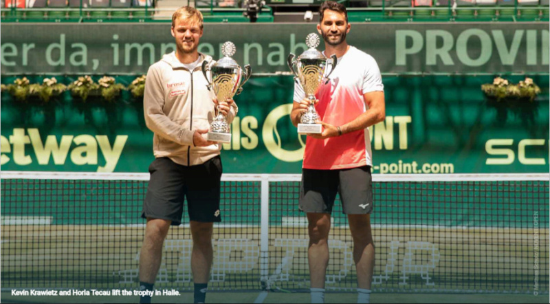 ATP HALLE 2021 - Page 3 Unti4014
