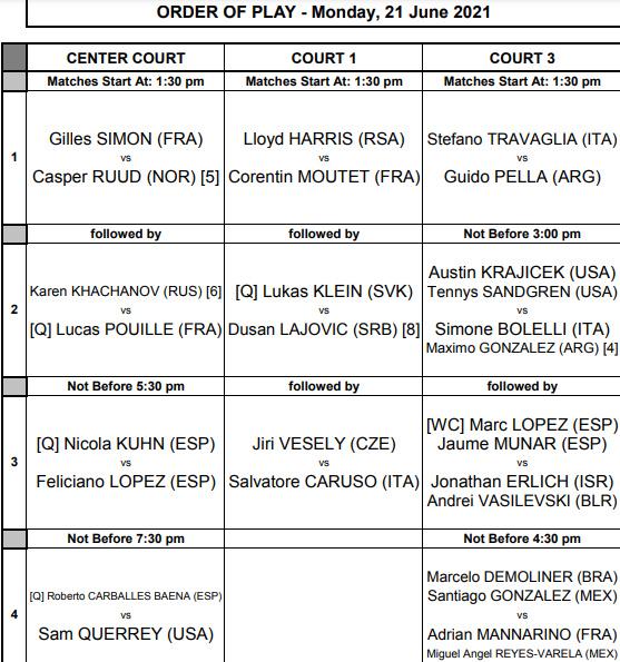 ATP MAJORQUE 2021 - Page 2 Unti4024