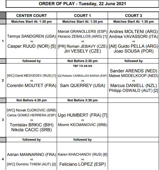 ATP MAJORQUE 2021 - Page 2 Unti4032