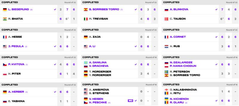 WTA HAMBOURG 2021 Unti4033