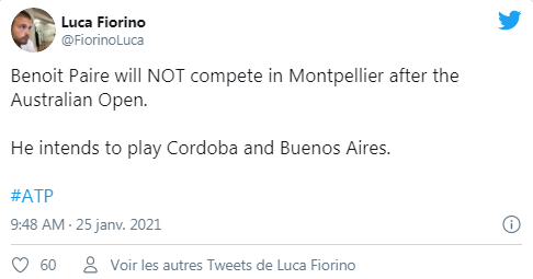 ATP CORDOBA 2021 Unti4076