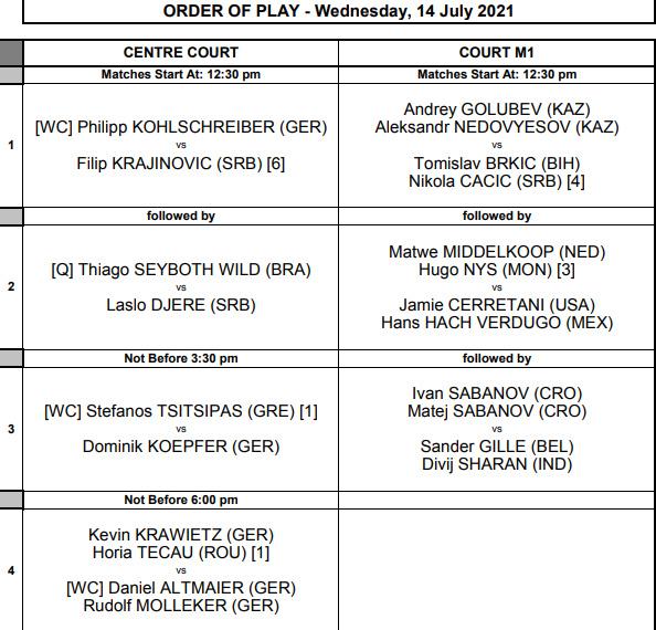 ATP HAMBOURG 2021 - Page 2 Unti4099