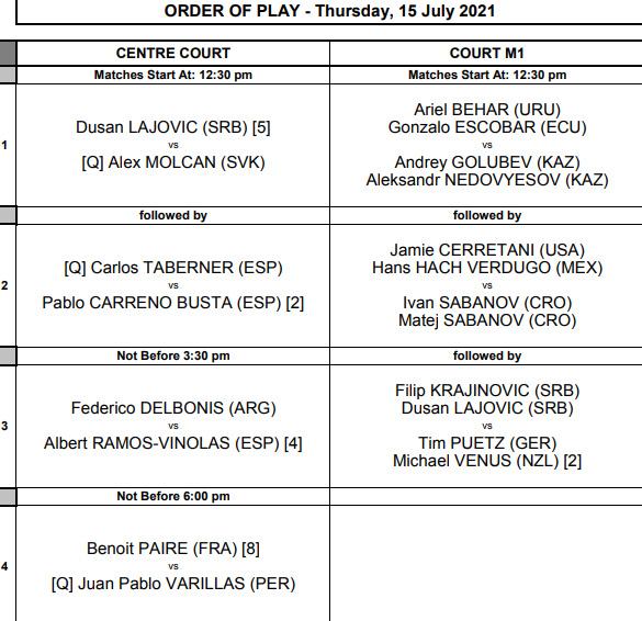 ATP HAMBOURG 2021 - Page 2 Unti4108