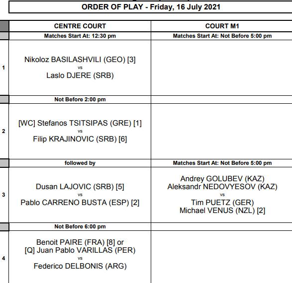 ATP HAMBOURG 2021 - Page 2 Unti4129