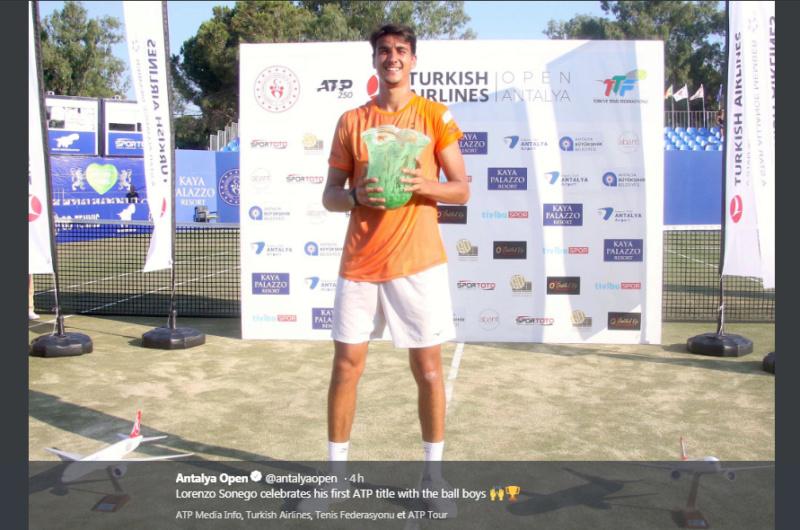ATP ANTALAYA 2019 - Page 3 Untit155