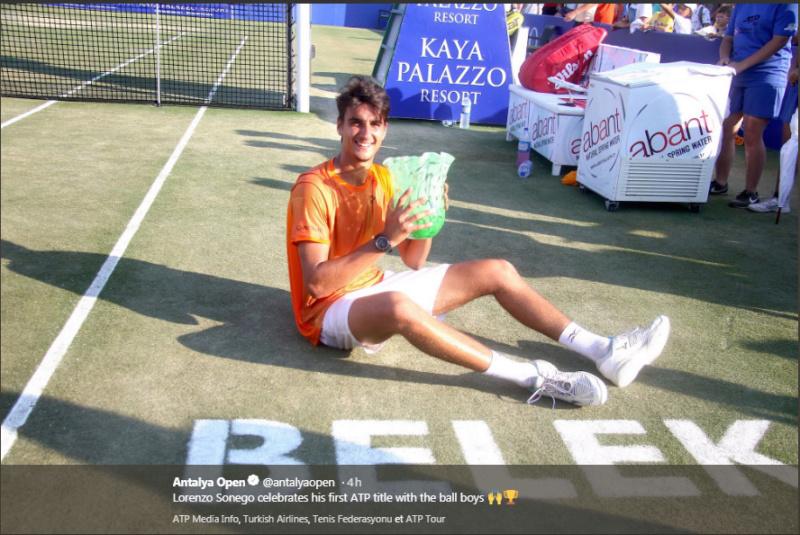 ATP ANTALAYA 2019 - Page 3 Untit156