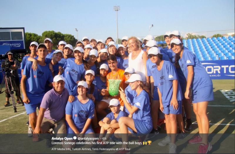 ATP ANTALAYA 2019 - Page 3 Untit157