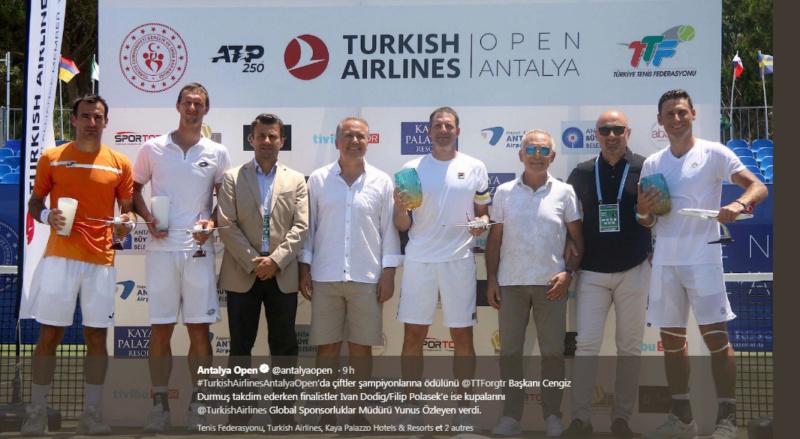 ATP ANTALAYA 2019 - Page 3 Untit158