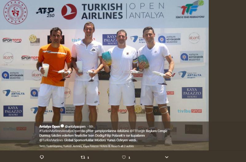 ATP ANTALAYA 2019 - Page 3 Untit159