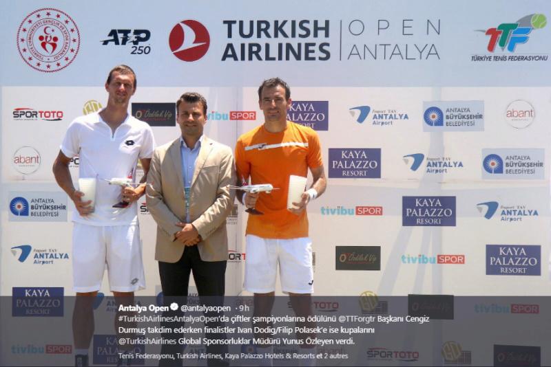 ATP ANTALAYA 2019 - Page 3 Untit161