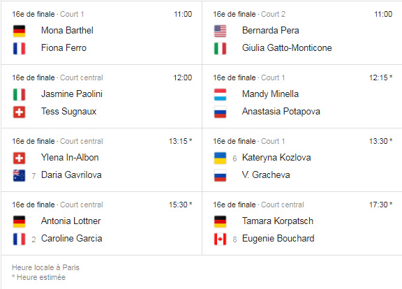 WTA LAUSANNE 2019 Untit298